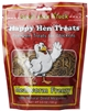 HAPPY HEN MEALWORM FRENZY 3.5OZ