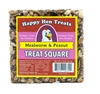 HAPPY HEN TREAT SQUARE MEALWORM & PEANUT 6.5OZ