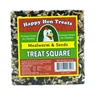 HAPPY HEN TREAT SQUARE MEALWORM & SEED 6.5OZ