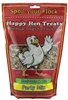 HAPPY HEN PARTY MIX MEALWORM & OAT 2LB