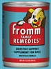 FROMM DIGESTIVE SUPPORT SUPPLEMENT WHITEFISH 12.2OZ