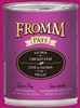 FROMM SALMON AND CHICKEN PATE DOG 12 OZ CAN