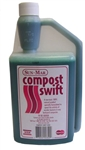 SUN-MAR COMPOST SWIFT 32OZ