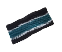 Eagles Football Ear Warmers