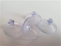 Suction Cups (4) - SENTRO  Knitting Machine