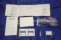 Holter Monitor Prep Kits (Box of 10 Kits)