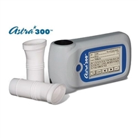 Astra 300 Spirometer from SDI Diagnostics