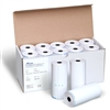 Spirolab Thermal Roll Paper-Box of 10 Rolls