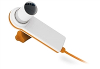 MiniSPIR Spirometer from Medical International Research, Inc.