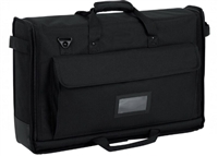Balance Tracks Carrying Case