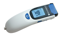 Caregiver PRO-TF300 Non-Contact Thermometer