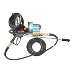 CCI Industrial 1022 HP Pressure Washer - 1000 PSI