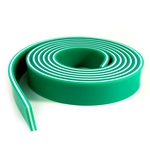 Triple Duro (70/90/70) Squeegee Roll - 12' Length