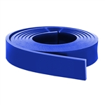 80 Duro Squeegee Roll - 12' Length