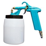 AlbaChem Alba-Grip Siphon Adhesive Applicator Gun