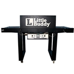 BBC Little Buddy Conveyor Dryer - 1941w, 120v