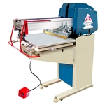 AWT American Cameo Graphics Screen Printer - 14x24