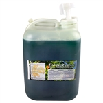 CCI EnviroClean Screen Degreaser - 5 Gallon