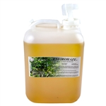 CCI EnviroHaze Biodegradable Haze Remover - 5 Gallon