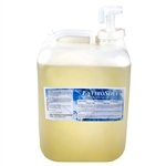 CCI EnviroSolv Water Based Ink Cleaner and Screen Opener - 5 Gallon