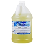 CCI EnviroSolv Water Based Ink Cleaner and Screen Opener - Gallon