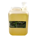 CCI EnviroWash Soy Based Ink Cleaner - 5 Gallon