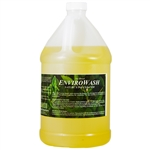 CCI EnviroWash Soy Based Ink Cleaner - Gallon