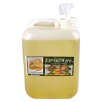 CCI EnviroWipe On Press Ink Cleaner - 5 Gallon