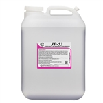 CCI JP-53 Press Wash / Recirculating Cleaner - 5 Gallon