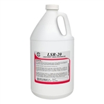 CCI LSR-20 Industrial Haze Remover - Gallon
