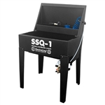 SSQ-1 Screen & Squeegee Cleaner