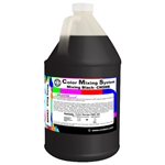 CCI CMS Pigment Concentrate - Mixing Black