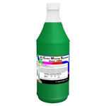 CCI CMS Pigment Concentrate - Green
