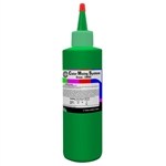 CCI CMS Pigment Concentrate - Green 8 oz