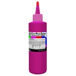 CCI CMS Pigment Concentrate - Rhodamine Red 8 oz