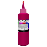 CCI CMS Pigment Concentrate - Rubine Red 8oz