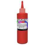 CCI CMS Pigment Concentrate - Warm Red 8 oz