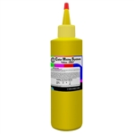 CCI CMS Pigment Concentrate - Yellow 8oz