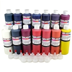 CCI CMS Pigment Concentrate Starter Kit