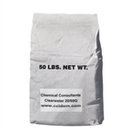 CCI Clear Water - 50 Lb. Bag