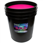 CCI D-Flo Fluorescent Discharge Ink - Hot Pink