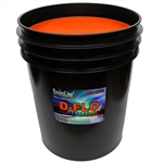 CCI D-Flo Fluorescent Discharge Ink - Neon Orange
