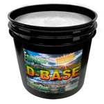 CCI Clear Waterbase Discharge Base - Gallon