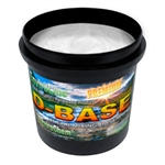 CCI Clear Waterbase Discharge Base - Quart