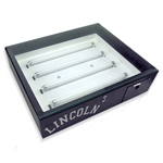 "Lincoln UV Exposure Unit - 20"" x 24"""