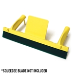 TheEZGrip 2 Handle Squeegee - 13""