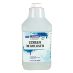 Franmar Chemicals - D-Greaser - QUART