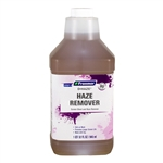 Franmar Chemicals - D-Haze - QUART
