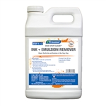 Franmar One Step Clear Ink and Emulsion Remover - 5 Gal.