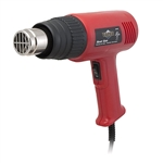 Titan Vaper Electric Heat Gun - 750 / 1,500 Watt